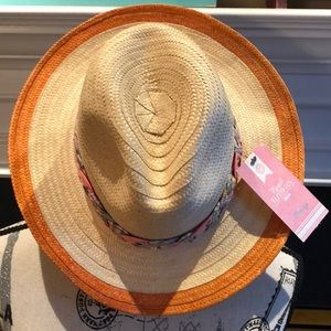 Maaji Naran Beach Hat